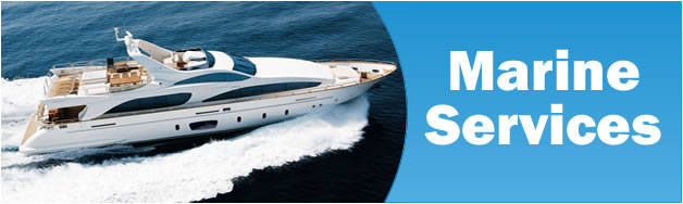 marine-appliance-repair-miami