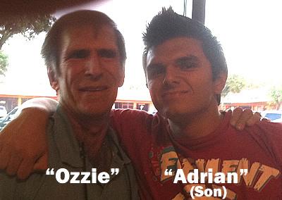 ozzie-adrian