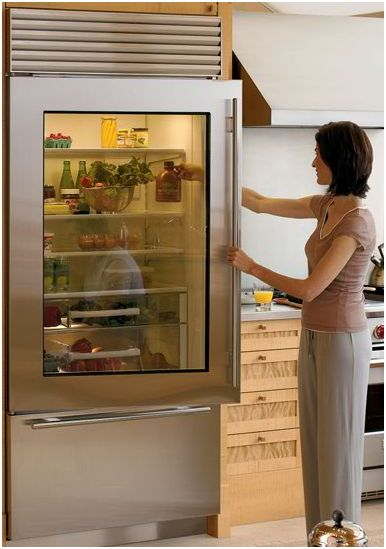 We Specialize In High End Brands Like Miele Viking Sub Zero Wolf Gaggenau Jenn Air Bosch And Many Others Provide Liance Repair