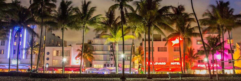 Appliance Repair Miami Beach Call Ozzie First Fast