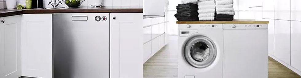 Asko Appliance Repair In Miami Beach Your Best Choice