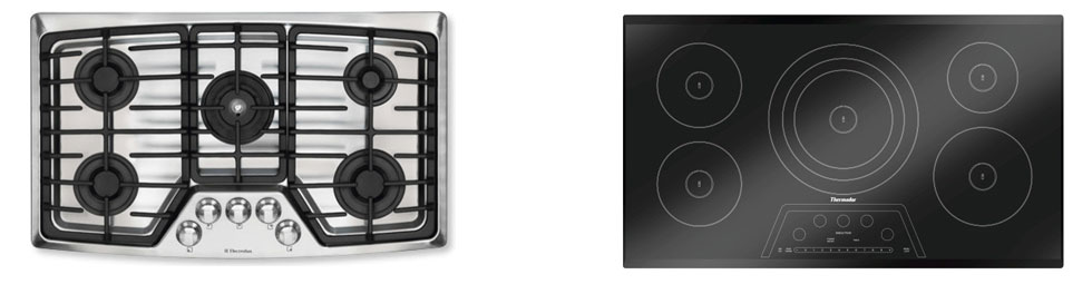 cooktop repair miami beach